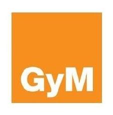 121017_121017-gra-a-y-montero-logo