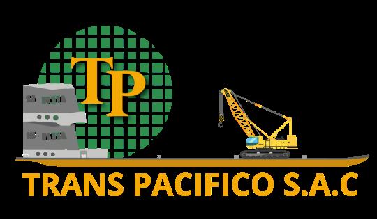 Trans Pacifico SAC